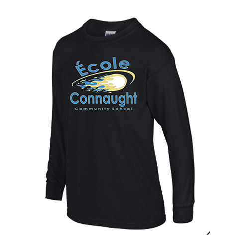 CONNAUGHT ATC LONG SLEEVE