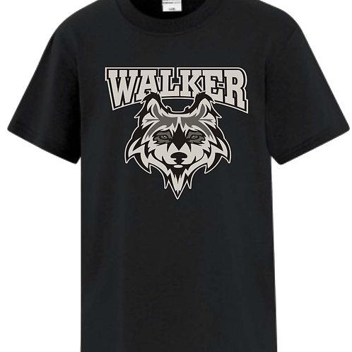 WALKER ATC T-SHIRT