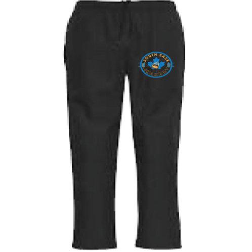South Sask Academy Razor Track Pants