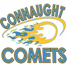 connaughtlogo_light3.png