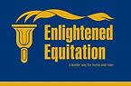 Enlightened Equitation Logo.jpg