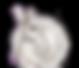 Icono conejo ibérico