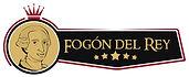 Logo Fogón del Rey