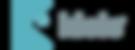 Logo Kiele