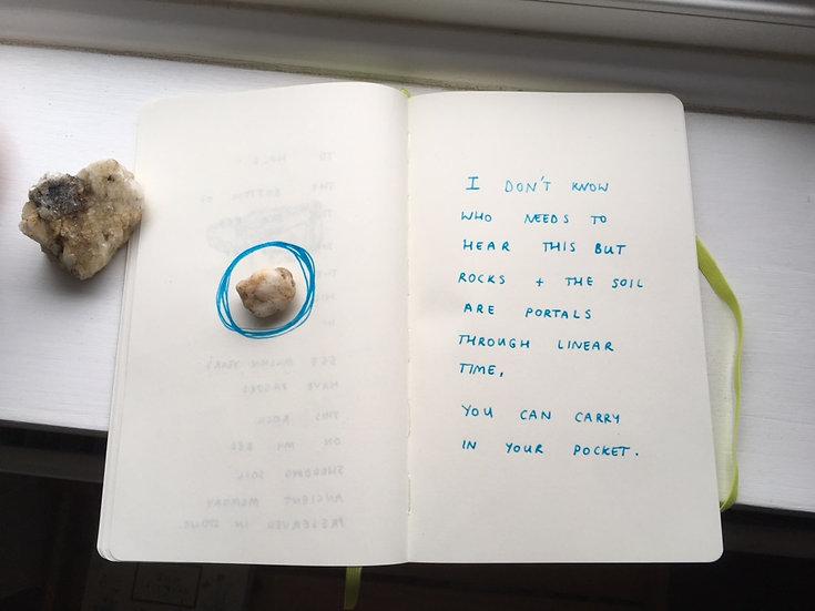 poem rocks.jpeg