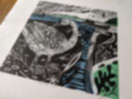 Jeremy Keeling linoprint.jpg