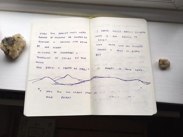 poem rocks2.jpeg