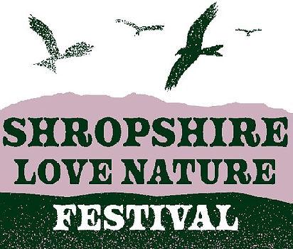 Shropshire Love Nature logo.jpg