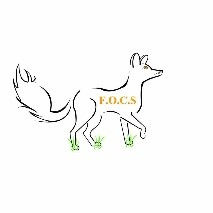 FOCs logo.jpg