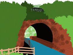 bridge old SVR