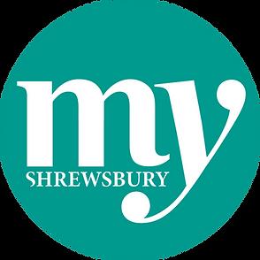 My Shrewsbury dark logo-01.png
