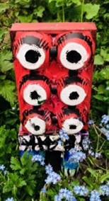 Ben Firth Recycled Sneaker Creeper 4.jpg