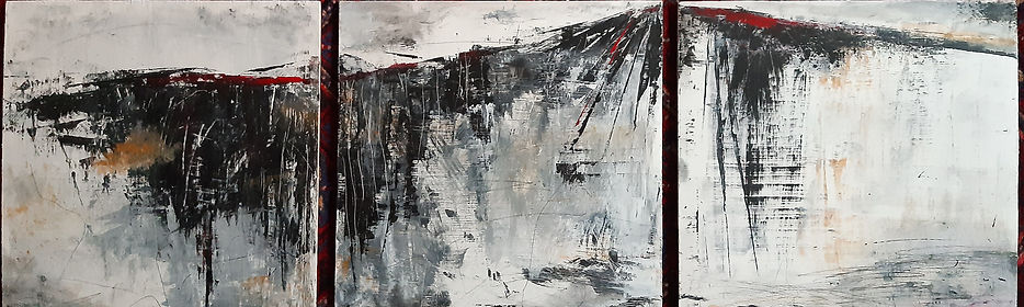 FIRST PRIZE Beesley Jane The Longing Mountain 2021.jpg