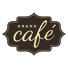 GrandCafe.png