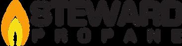 Steward Propane Logo