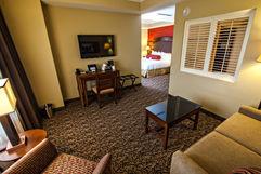 hotel_suite_living_door.jpg