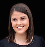 Katie McMahan