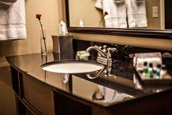 hotel_suite_vanity_side.jpg