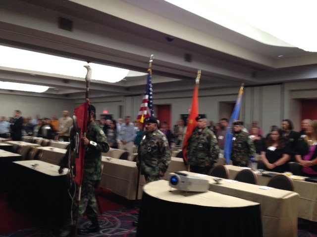 2013_Conference_Photos (6)