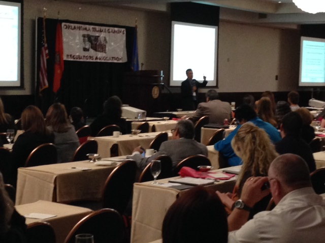2013_Conference_Photos (8)