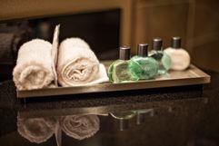 hotel_toiletries.jpg