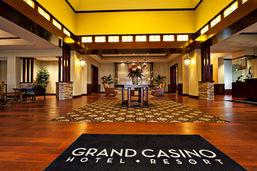 hotel_lobby_entrance.jpg