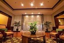 hotel_lobby_waterfall.jpg