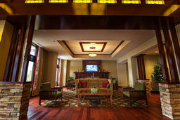hotel_lobby_lounge_overview.jpg