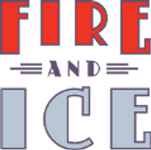 dining_logo_fireice.png
