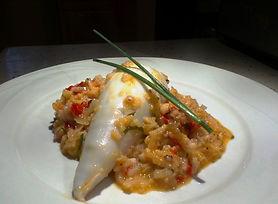 squid risotto.jpg