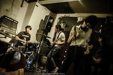 海朋森照片 (1).JPG