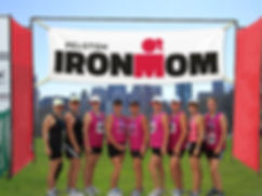 IronMom+Competition.jpg