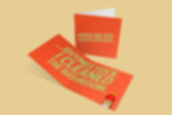 orange_card_v4.jpg
