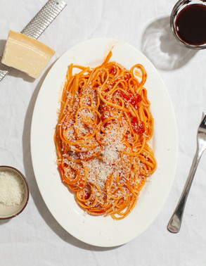 food practise pasta-019.jpg