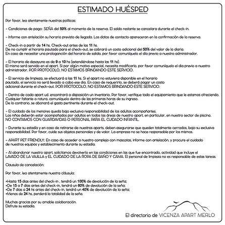 CARTEL POLITICAS 2021.jpg
