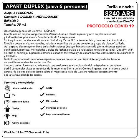 APARTS VICENZA-05.jpg