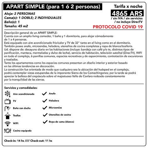 APARTS VICENZA-01.jpg