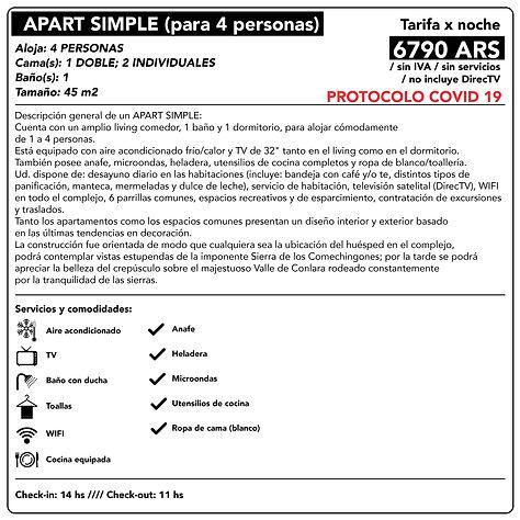 APARTS VICENZA-03.jpg