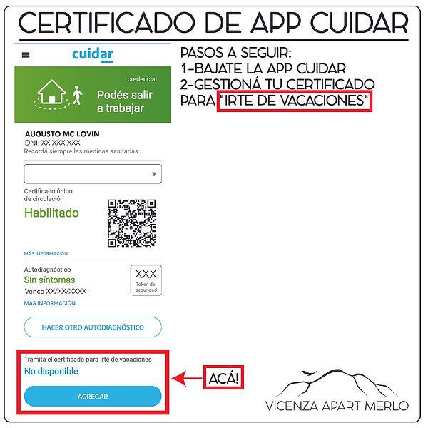 CERTIFICADO VACACIONES APP CUIDAR-01.jpg