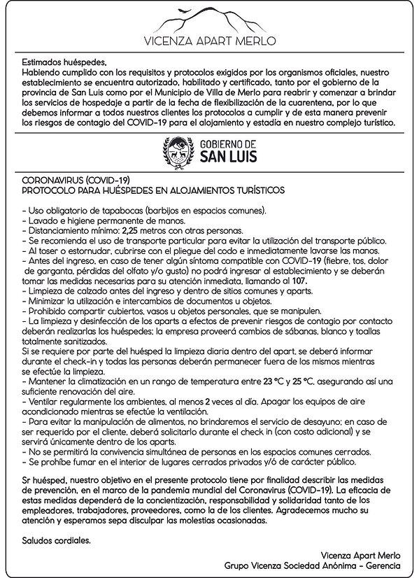 Protocolo COVID 19.jpg