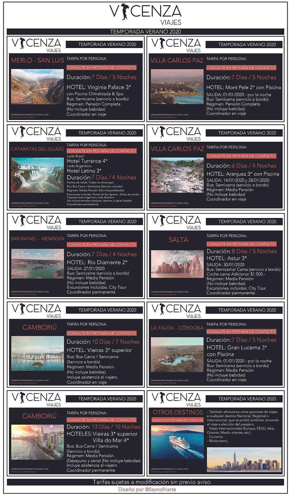 VICENZA A3 VERANO 2020-01.jpg