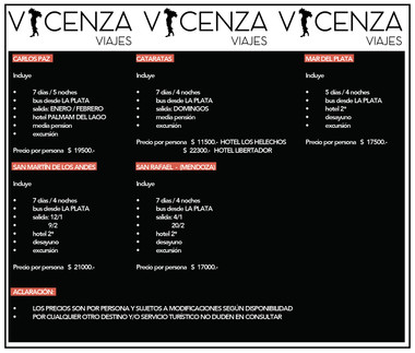 PUBLICIDADES 13 DICIEMBRE 2020-02.jpg