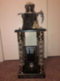 custom trophy 2 for website.jpeg