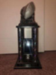 custom trophy for website.jpeg