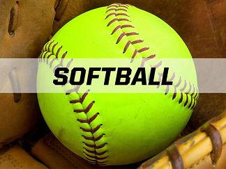 softball-graphic_p2.jpg