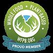 WFPB_Member_Seal_300px.png