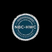 nbc-hwc).png