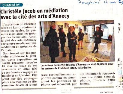 16:05:2019 Christèle Jacob.jpeg