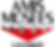 Logo_amis_des_musées_de_Chambéry.png