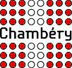 Logo%20chy-partenaire-couleur-jpeg_edite